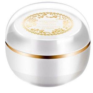 Увлажняющий отбеливающий крем для лица Bioaqua Bright Lady Cream, 50 гр
