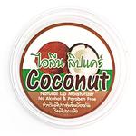Тайский бальзам для губ с экстрактом кокоса, 5 мл