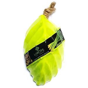Мыло фигурное Лемонграсс Lemongrass, 100 гр