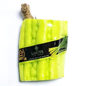 Мыло фигурное Тыква, 100 гр