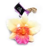 Мыло фигурное Орхидея Orchid, 100 гр