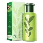 Эмульсия для лица с зеленым чаем Rorec Green Tea Lotion, 150 мл