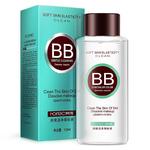 Средство для снятия макияжа Rorec BB Gentle Cleansing, 150 мл