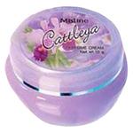 """Парфюмированный крем """"Орхидея Каттлея"""" Mistine Cattleya, 10 гр"""