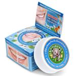 Антибактериальная зубная паста Binturong Antibacterial Thai Herbal, 33 гр