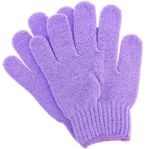 Антицеллюлитная массажная перчатка с эффектом пилинга Body Scrubber Glove, 1 шт