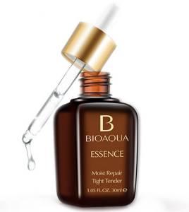 Антивозростная эссенция от морщин BioAqua Advanced Repair Essence, 30 мл