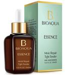 Антивозростная сыворотка от морщин BioAqua Advanced Repair Essence, 30 мл
