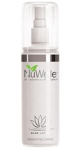 Балансирующий лосьон NuWelle