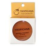 Бальзам для губ «Аромат манго» Tropicana Lip Balm Mango Spirit, 10 гр