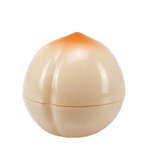 Бальзам для губ «Персик», 12 гр