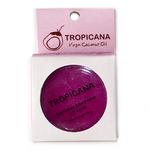 Бальзам для губ «Весёлая шелковица» Tropicana Lip Blam Mulberry Cheerful, 10 гр