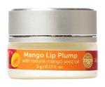 Бальзам плампер для увеличения губ Livadee «Сочное манго», 5 гр