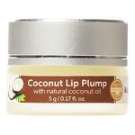 Бальзам плампер для увеличения губ Livadee «Спелый кокос», 10 мл