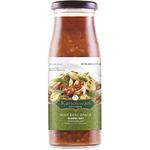 Базиликовый соус для обжарки Kanokwan Holy Basil Sauce, 200 мл