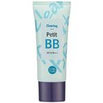 BB крем для проблемной кожи Holika Holika Petit BB Clearing SPF30 PA++, 30 мл