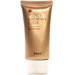 BB крем с муцином улитки Snail Care BB cream, 50 мл