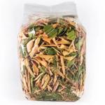 Чай из лемонграсса для повышения иммунитета, 100 гр