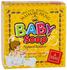 Детское мыло с ромашкой для младенцев Madame Heng Baby Soap, 150 гр