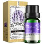 Эфирное масло лаванды BioAqua Vintage Lavender, 10 мл