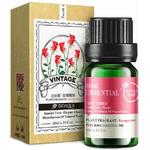 Эфирное масло розы BioAqua Vintage Rose, 10 мл