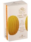 Экстра деликатное мыло с ланолином Madame Heng Lanolin Soap Vitamin E, 100 гр