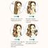 Эластин для укладки волос с оливками BioAqua Olive Elastin, 400 гр