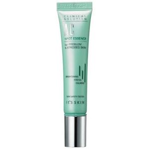 Эссенция для проблемной кожи It's Skin AC Spot Essence, 15 мл