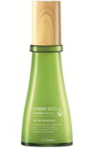 Эссенция с экстрактом новозеландского льна The Saem Urban Eco Harakeke Essence, 55 мл