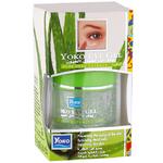 Гель для глаз с алоэ вера Yoko Aloe Eye Gel, 20 гр