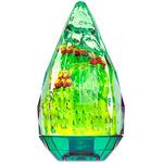 Гель многофункциональный с экстрактом кактуса SNP Cactus 90% Soothing Gel, 265 гр