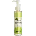 Гидрофильное масло с экстрактом лайма Secret Skin Lime Fizzy, 150 мл
