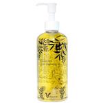 Гидрофильное масло с оливой Elizavecca 90% Olive Cleansing Oil, 300 мл