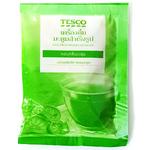 Гранулированный растворимый чай Матум Tesco Bael Fruit Instant, 18 гр