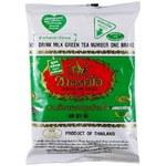 Изумрудный тайский молочный чай, 200 гр