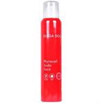 Карбоновая маска-мусс Quality First Elega Doll Phytocell Soda Pack, 150 гр