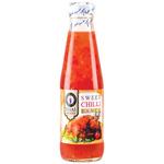 Кисло-сладкий соус чили Thai Dancer Sweet Chilli Sauce, 200 мл