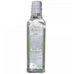 Кокосовое масло холодного отжима Thai Pure, 250 мл