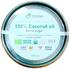 Кокосовое масло Tropicana Extra Virgin 100% Coconut Oil Black Pack, 100 мл