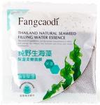 Коллагеновая маска из семян бурых водорослей Fangcaodi, 15 гр