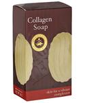 Коллагеновое мыло Madame Heng Collagen Soap, 80 гр