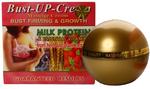 Крем для груди с эффектом подтяжки и омоложения кожи, 80 гр