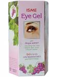 Крем для кожи вокруг глаз с экстрактом винограда ISME Eye Gel Grape Extract, 10 гр