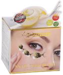 Крем для кожи вокруг глаз с улиточной слизью Nature Republic, 5 гр