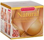 Крем для лифтинга груди с пуэрарией и коллагеном Natural SP Beauty & Makeup, 50 мл