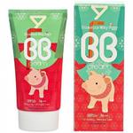 Крем для лица Elizavecca Milky Piggy BB Cream, 50 мл