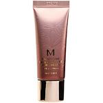Крем для лица Missha M Signature Real Complete BB Cream №21 SPF25/PA++, 20 гр