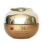 Крем для лица с экстрактом улиточного секрета Snail Care Facial Cream, 50 мл