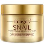 Крем для лица с муцином улитки Images Snail, 50 гр