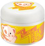 Крем для лица с ретинолом Elzavecca Milky Piggy EGF Retinol Cream, 100 мл